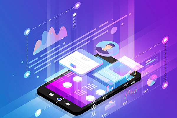 Leveraging DataPower for Mobile, Cloud and On-Premise with