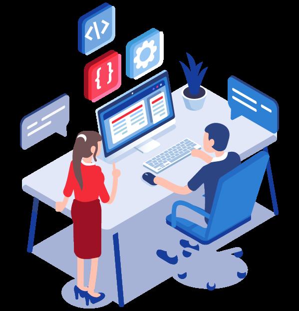 API Integration Solutions | Akana