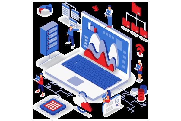 API Management Solutions | Akana