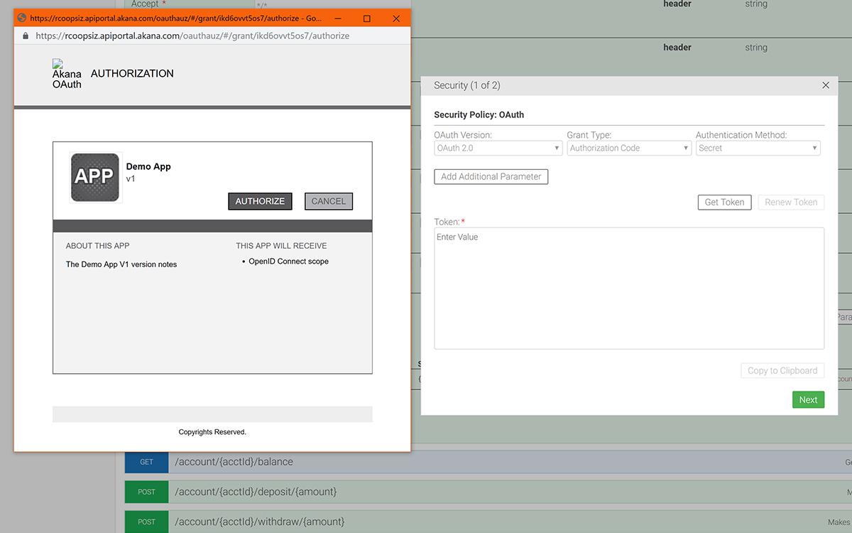 Open Banking APIs Under PSD2   Akana