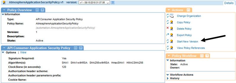 API Gateway | Akana